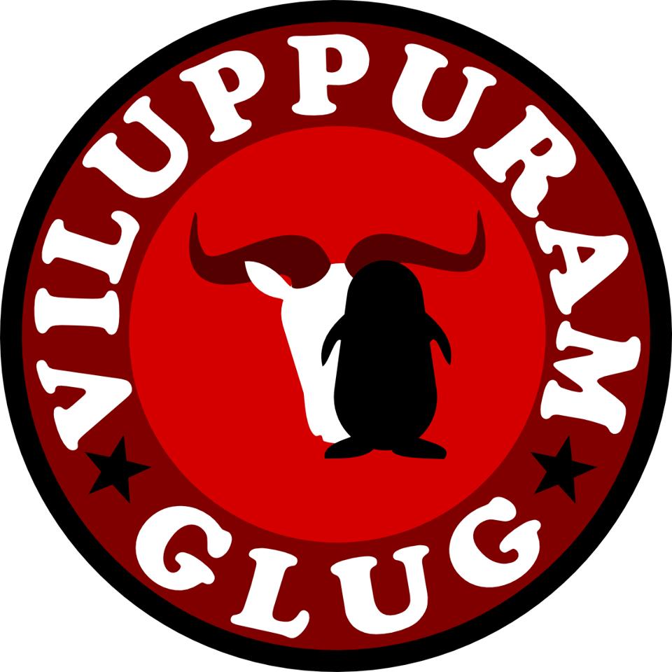 Villupuram GLUG