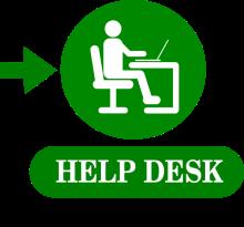 help-desk-enter